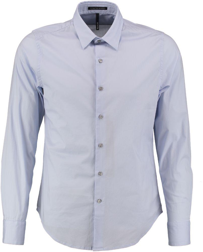 REPLAY overhemd