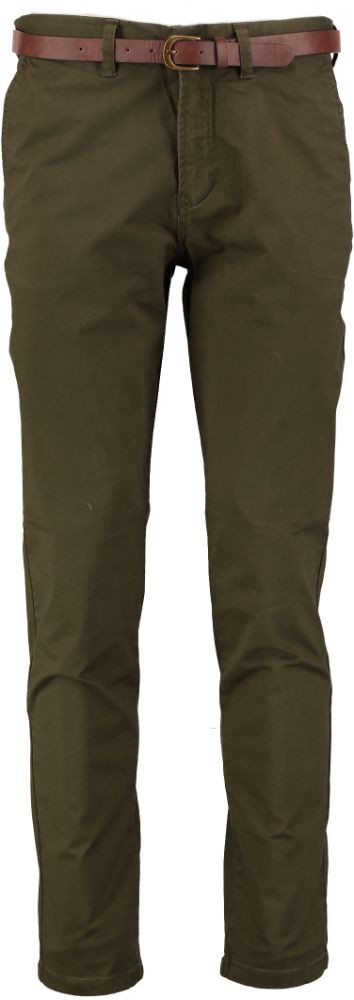 Jack&Jones Chino CODY SPENCER