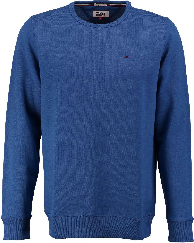 Tommy Hilfiger Sweater TJM