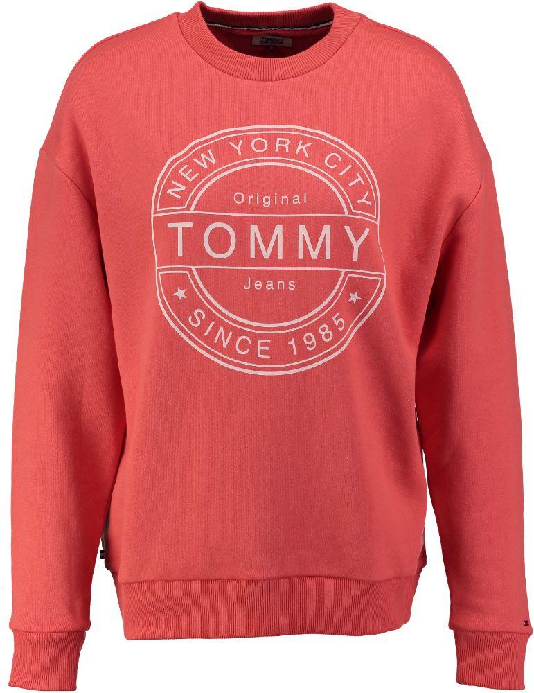 Tommy Hilfiger Sweater TJW