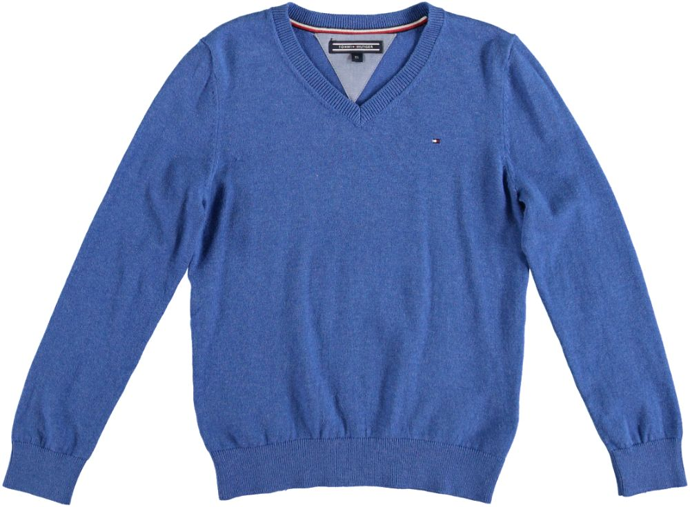 Tommy Hilfiger Trui AME