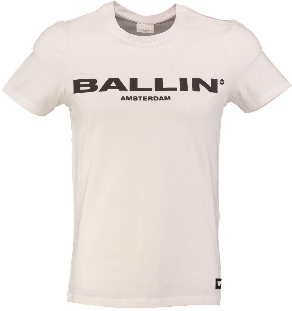 Ballin T-shirt