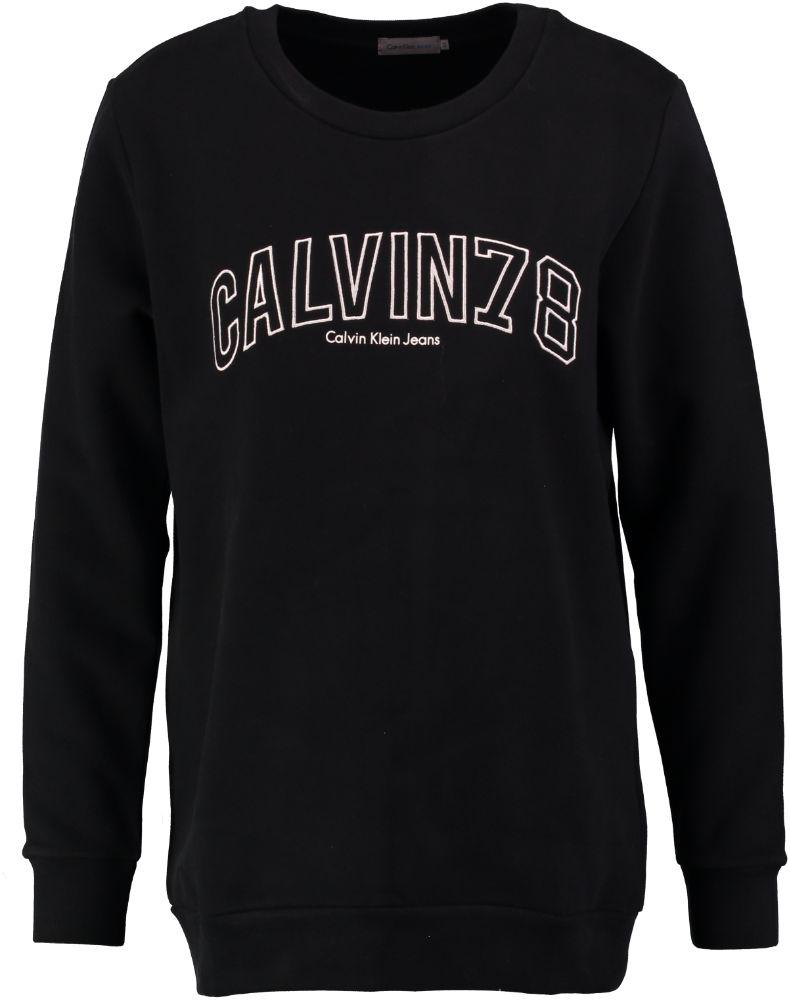 Calvin Klein Sweater CORE
