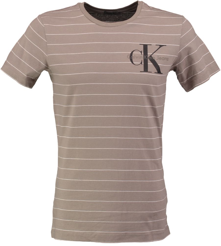 Calvin Klein T-shirt TRONIC
