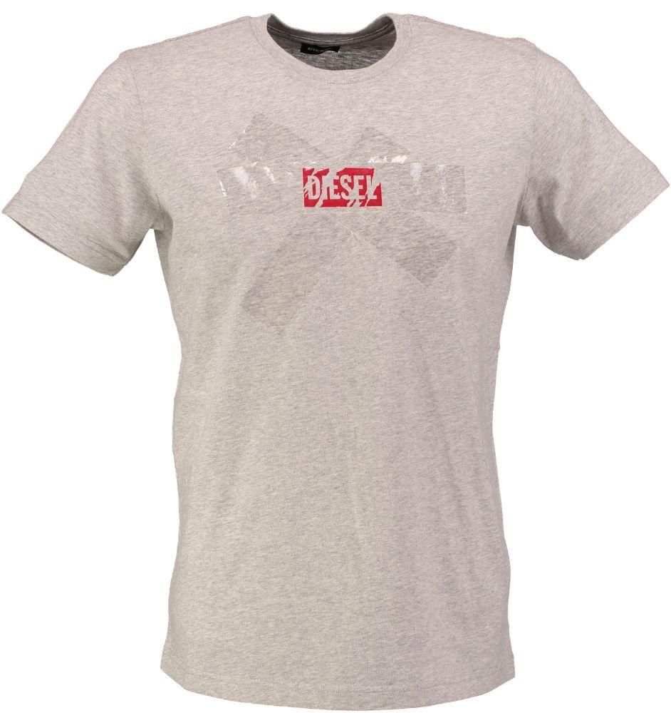 Diesel T-shirt T-DIEGO-SX
