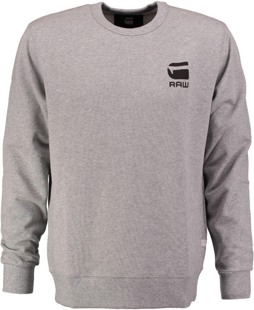 G-Star Sweater DOAX