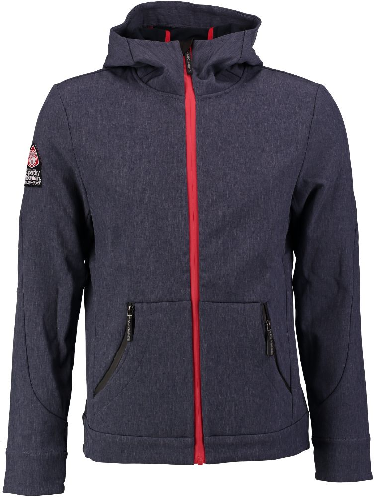 Superdry Jas MOUNTAINEER