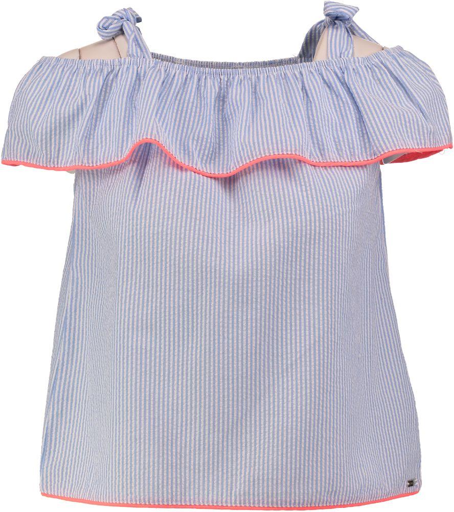 Vila Joy T-shirt VANA