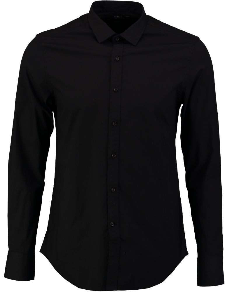 Replay Casual Shirt