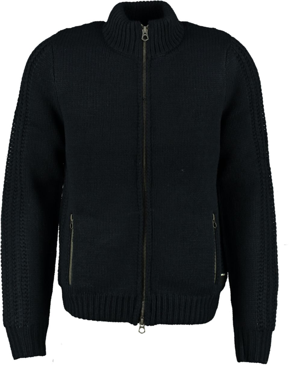 REPLAY vest