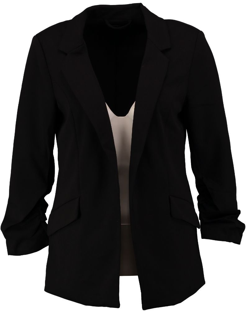Only Blazer CAROLINA DIANA