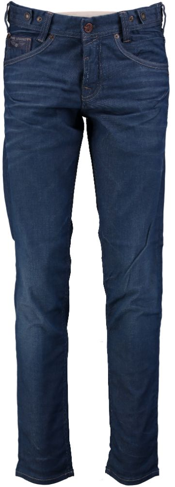 Pme Legend Slim Fit SKYHAWK