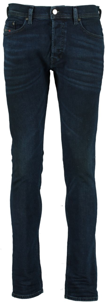 Diesel Tapered Fit TEPPHAR