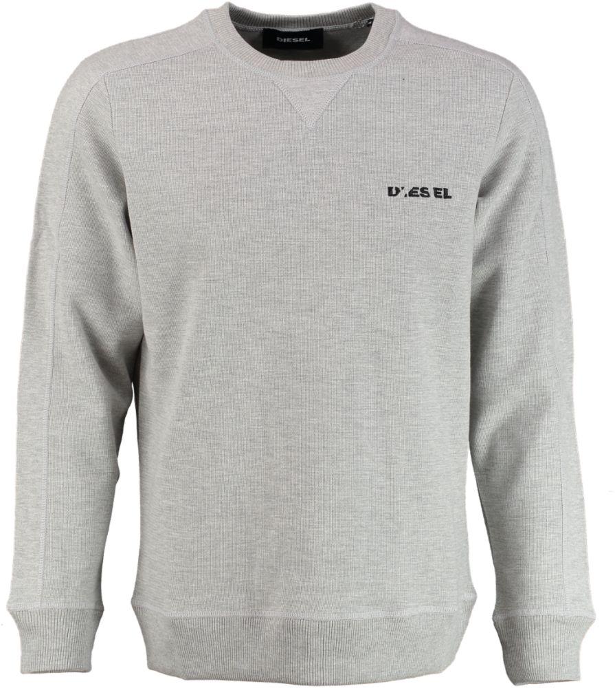 Diesel Sweater S-TINA