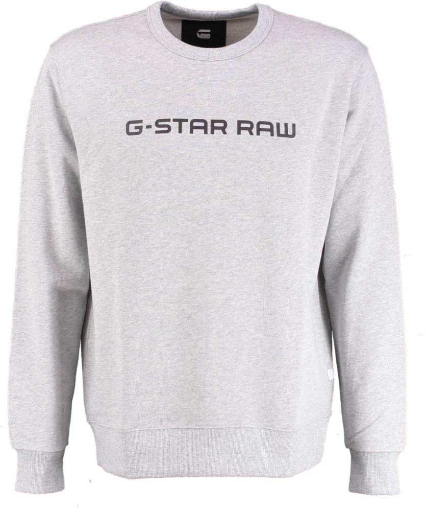 G-Star Sweater LOAQ