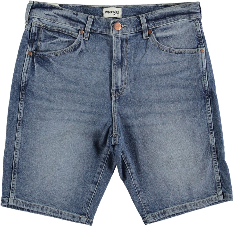 Wrangler Short 5POCKET