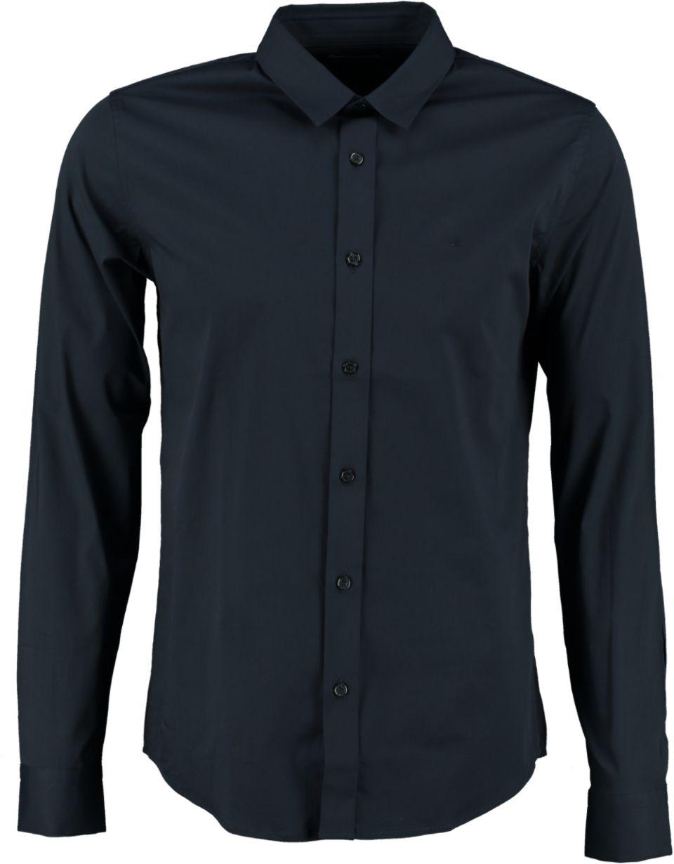 Calvin Klein Casual Shirt WILBERT