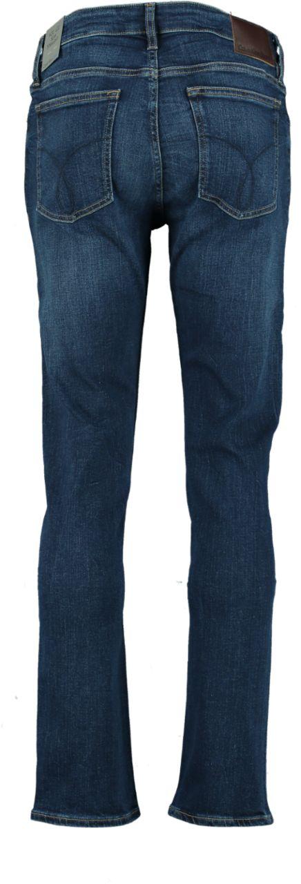 Calvin Klein Slim Fit