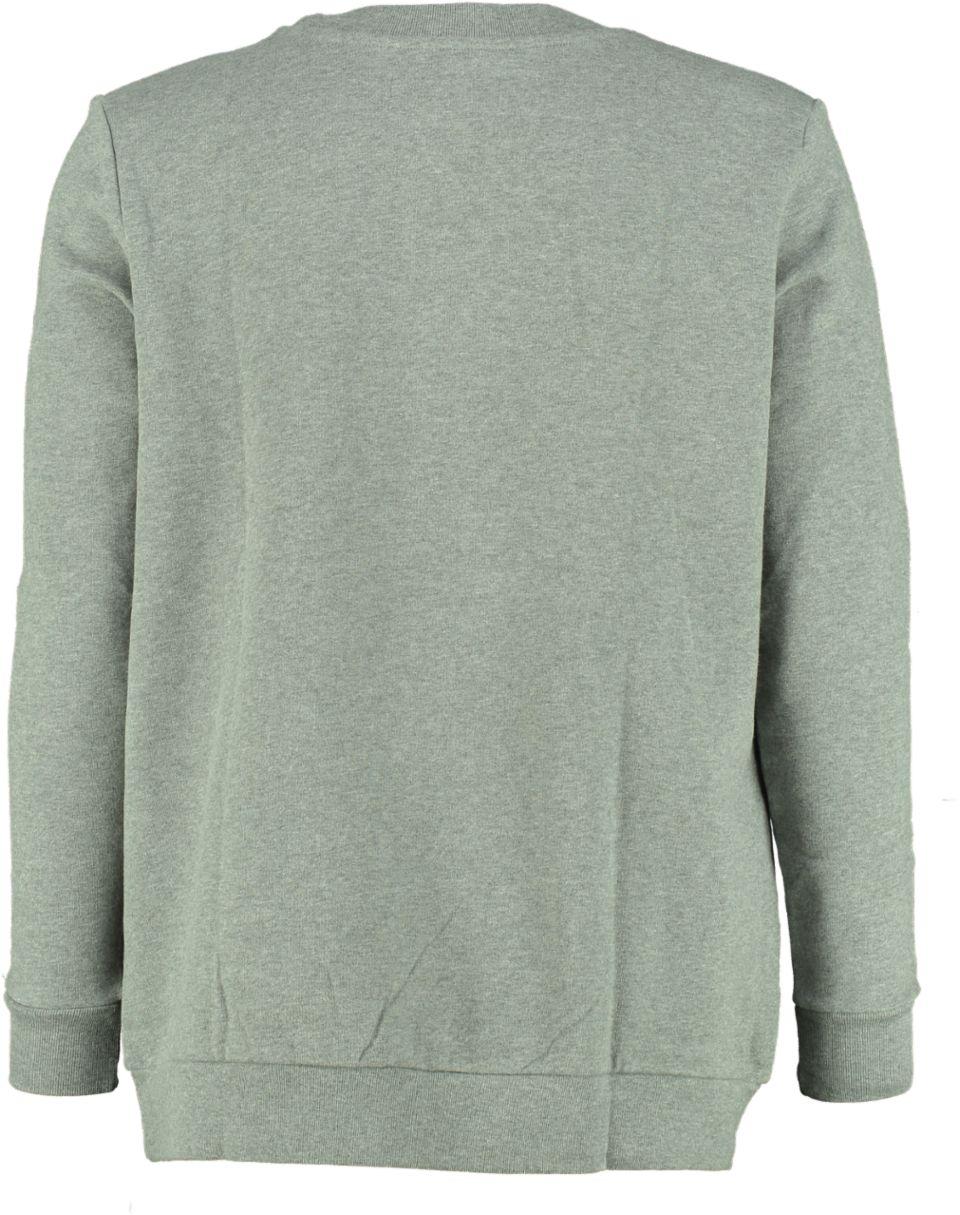 Calvin Klein Sweater CREW NECK