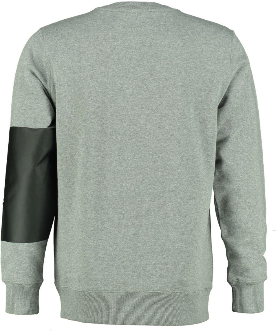Calvin Klein Sweater CALVIN JEANS