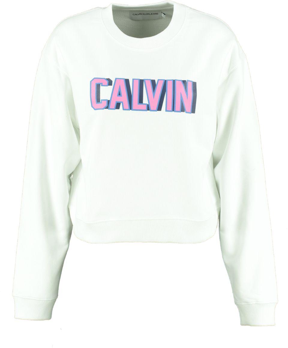 Calvin Klein Sweater CALVIN