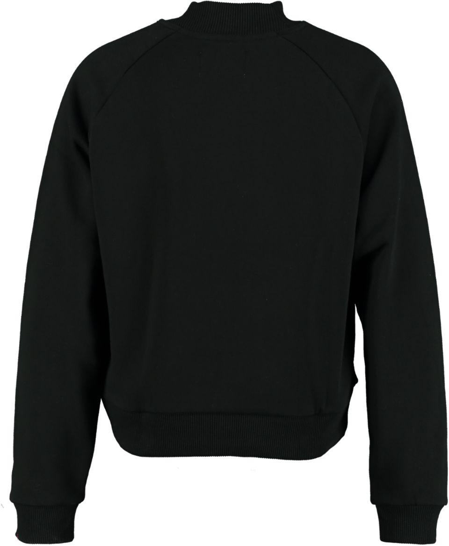 Calvin Klein Sweater OUTLINE
