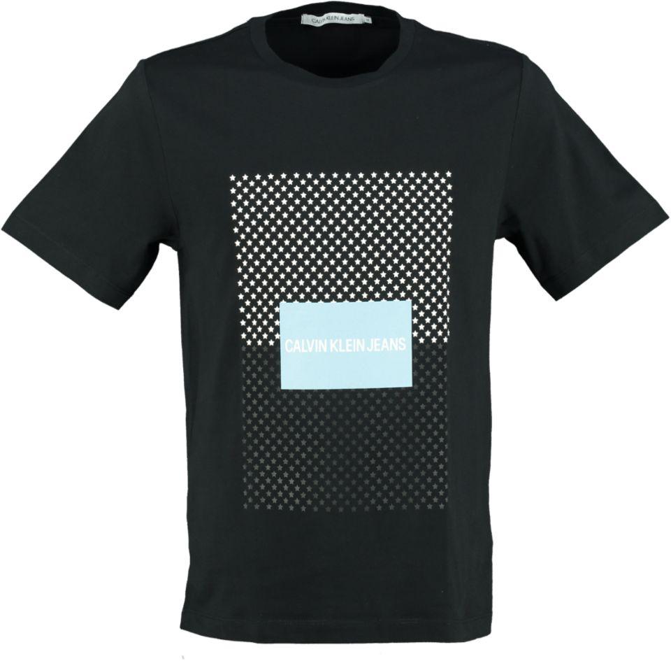 Calvin Klein T-shirt INSTITUTIONAL