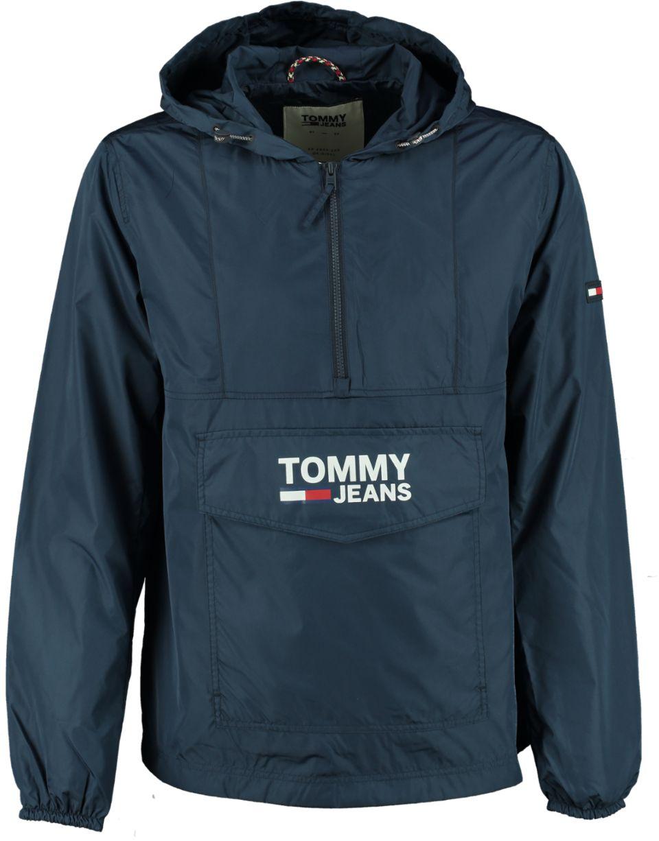 Tommy Hilfiger Jas TJM
