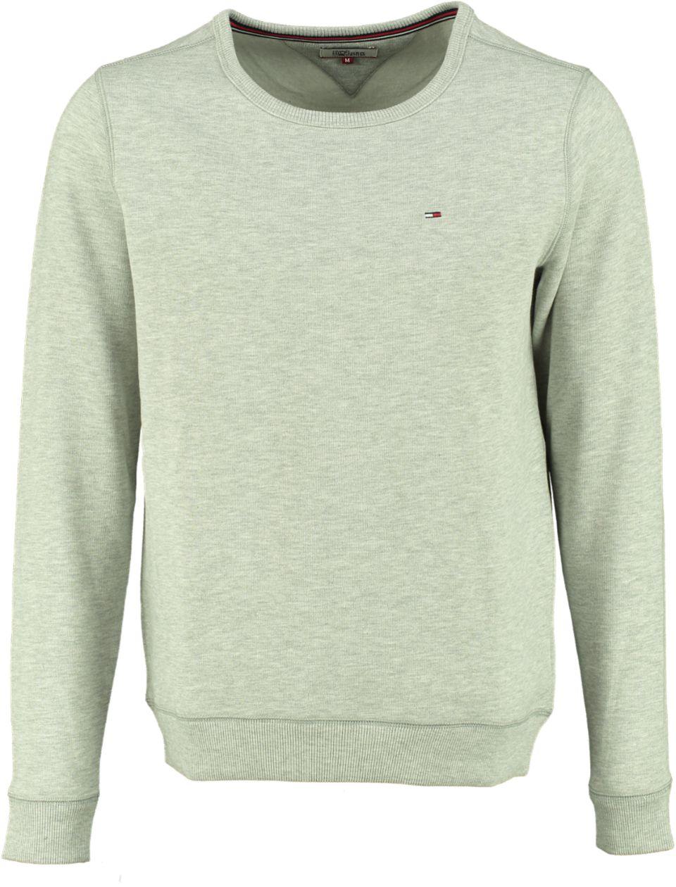 Tommy Hilfiger Sweater ORIGINAL