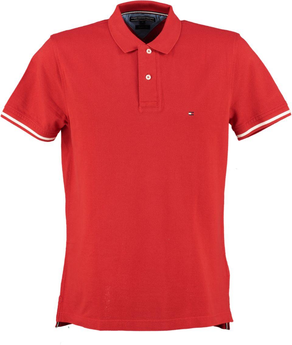 Tommy Hilfiger Poloshirt BASIC