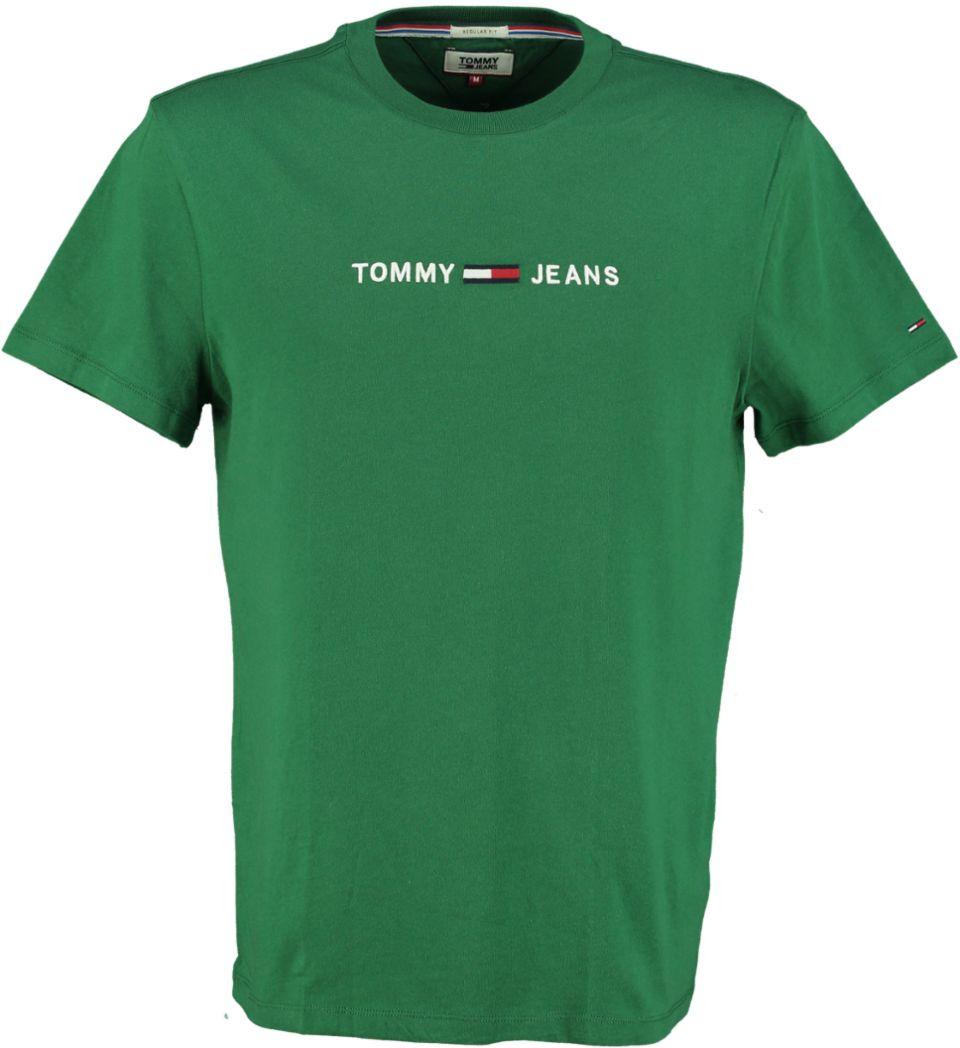 Tommy Hilfiger T-shirt TJM