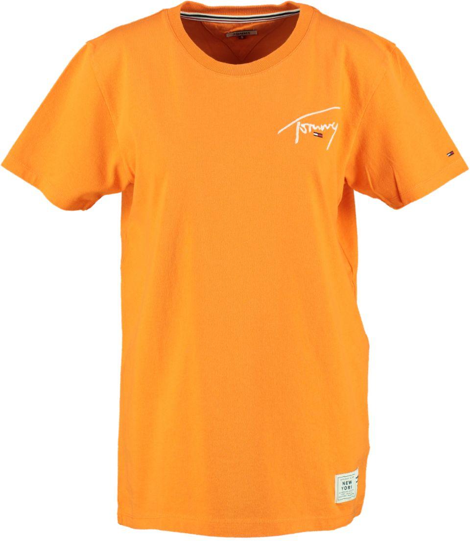 Tommy Hilfiger T-shirt TJW