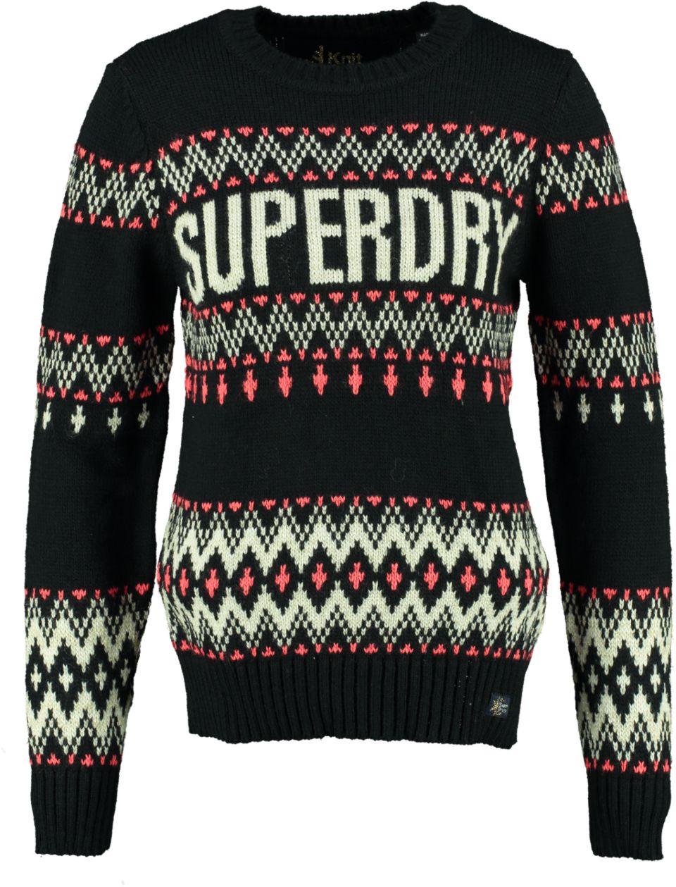 Superdry Trui SUPERDRY