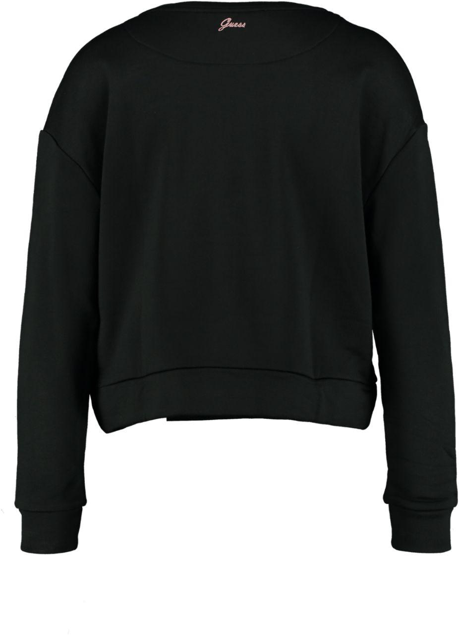 Guess Sweater BONNIE