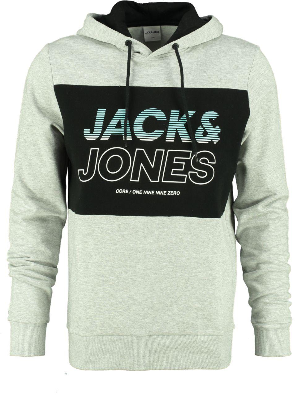 Jack&Jones Hoodie JONAH