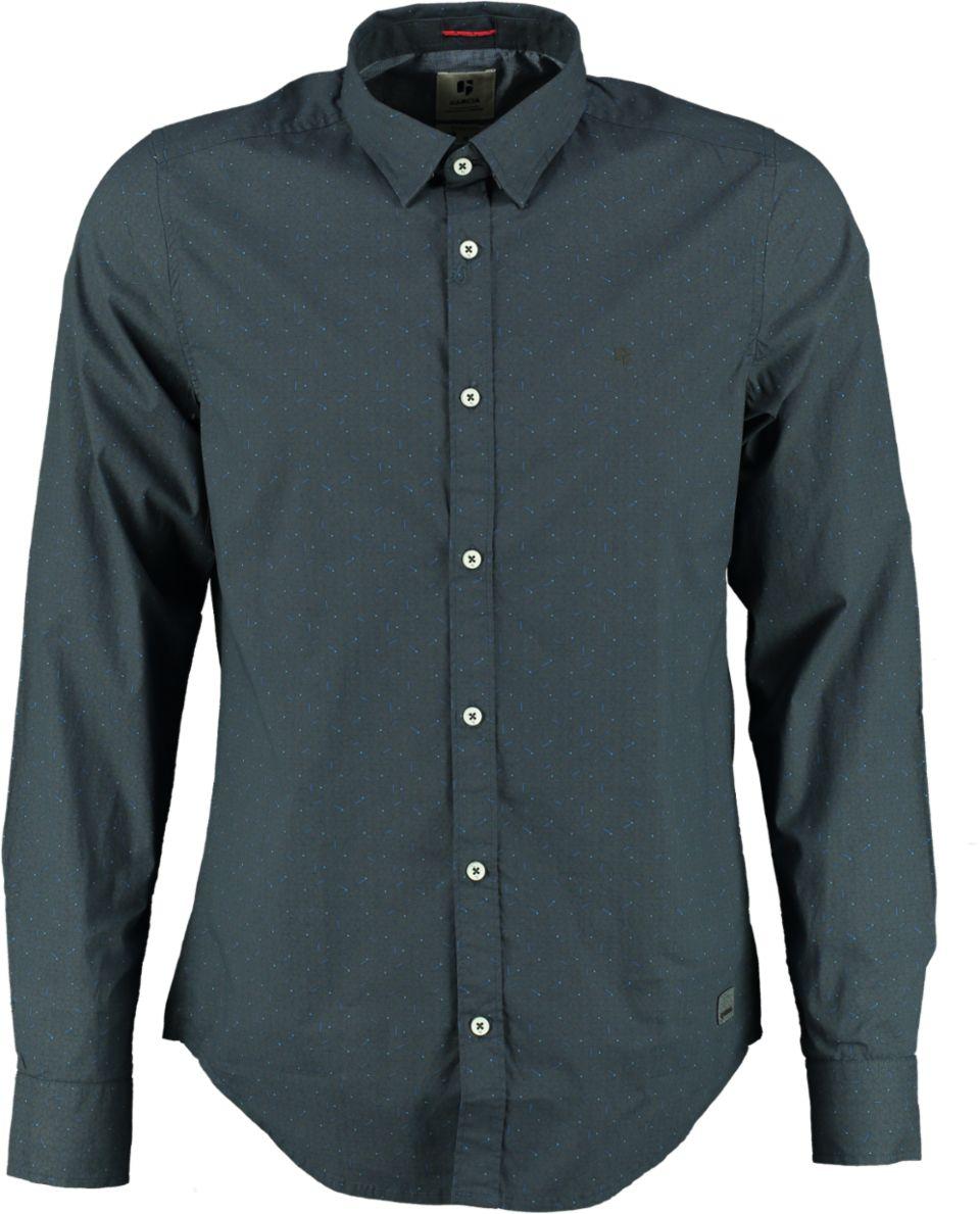 Garcia Casual Shirt