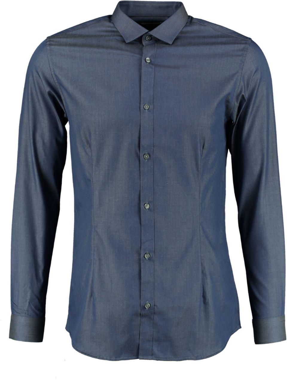 Jack&Jones Premium Casual Shirt PARMA