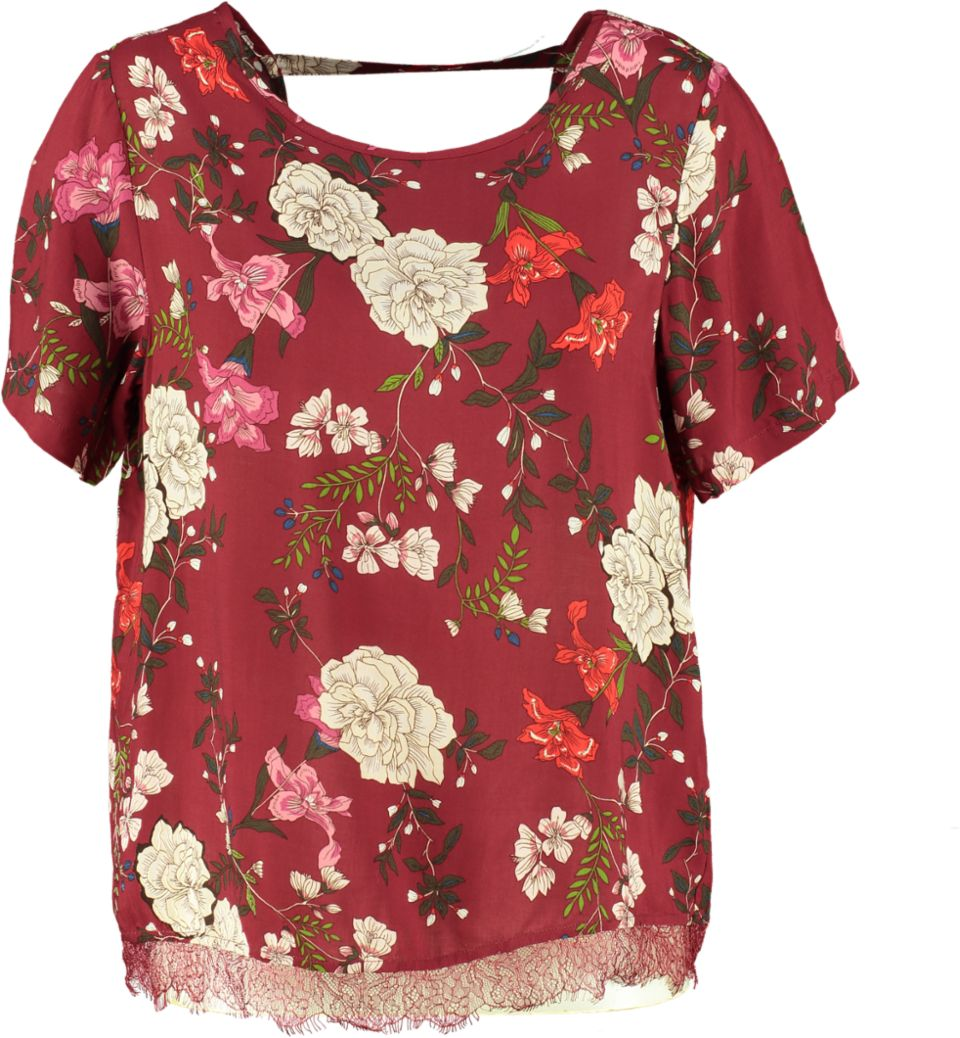 Only Blouse KELLY
