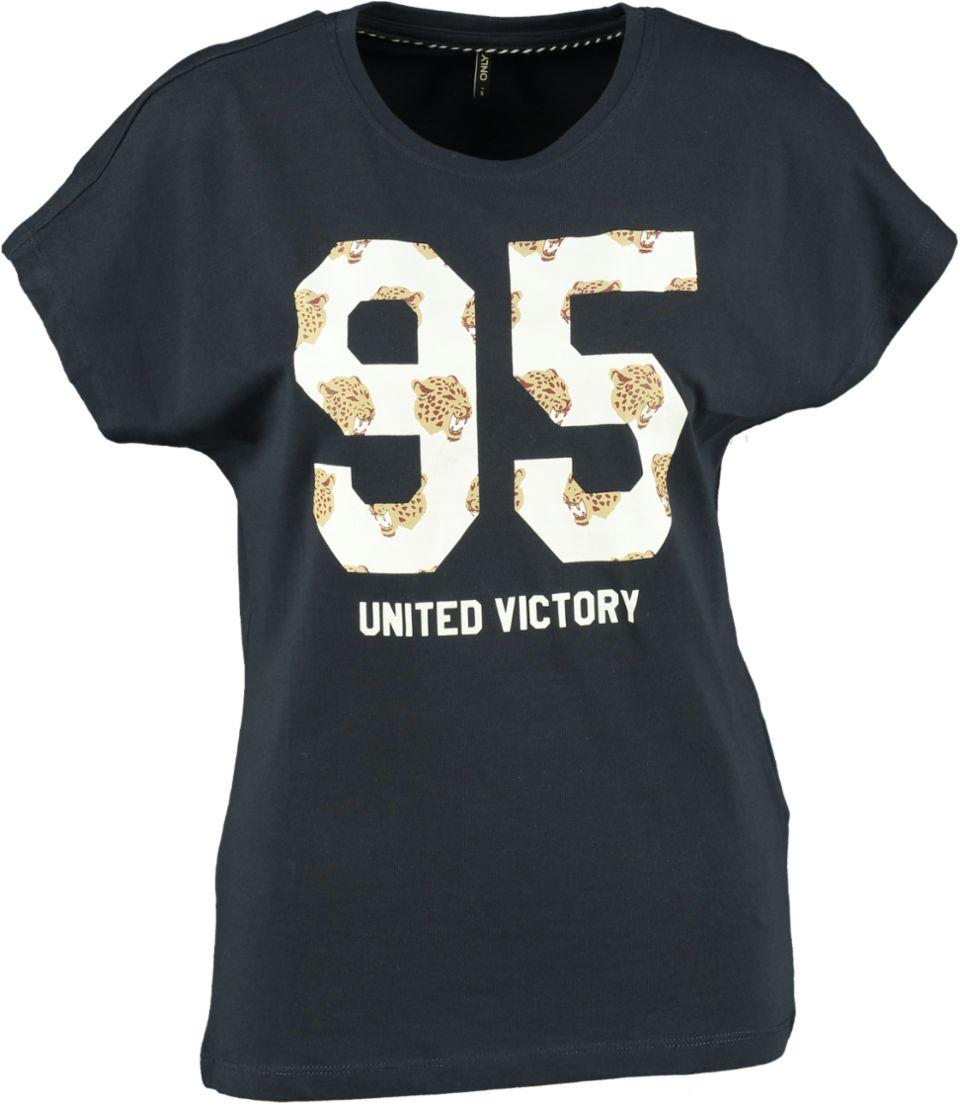 Only T-shirt SELENA
