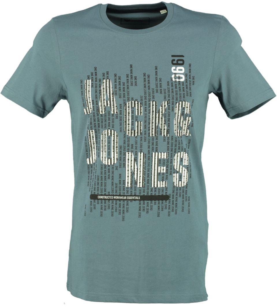 Jack&Jones T-shirt TEX