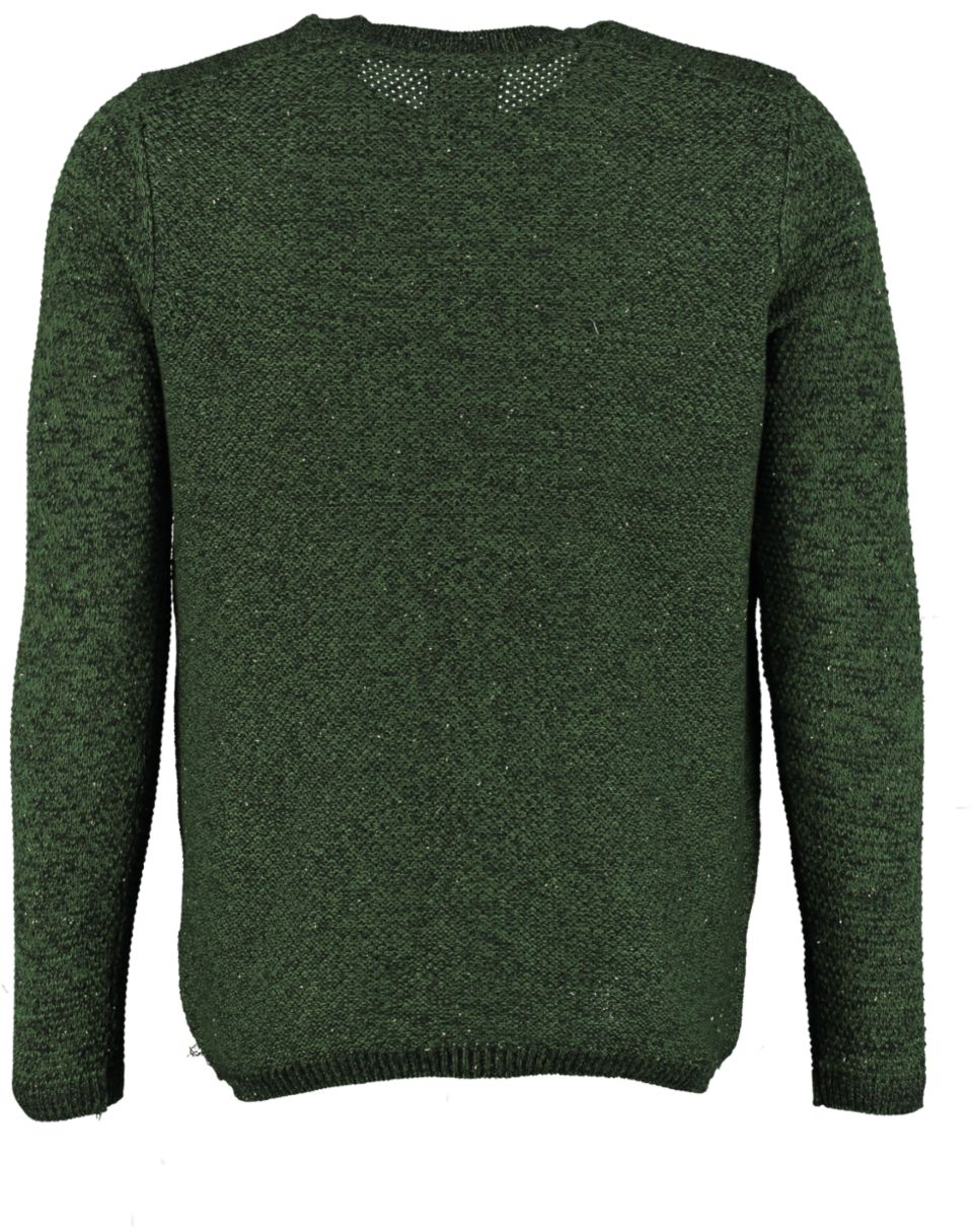 Only & Sons Trui COPPER 7