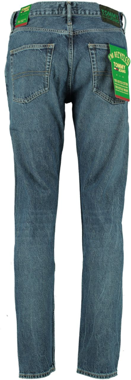 Tommy Hilfiger Tapered Fit MODERN TAPERED TJ 19
