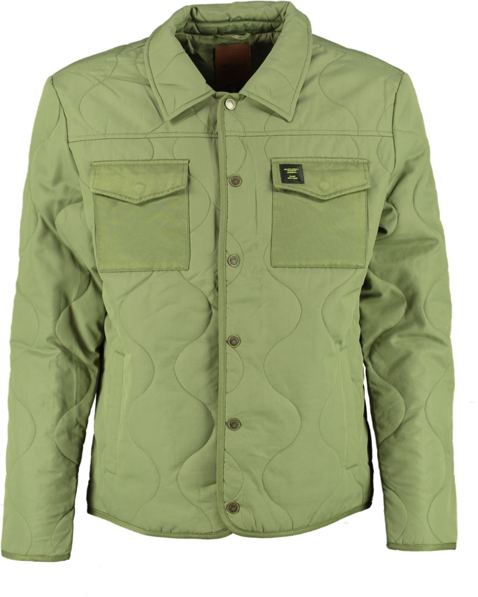 Only & Sons Jas RAIN RIBSTOP