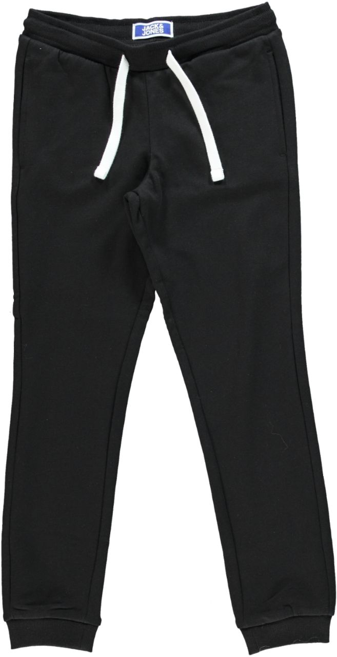 Jack&Jones Sweatpants HOLMEN