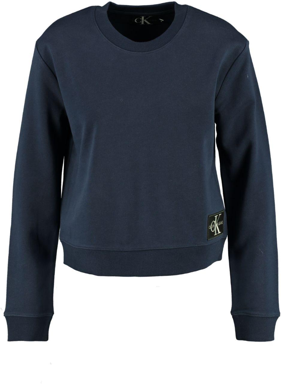 Calvin Klein Sweater BOXY