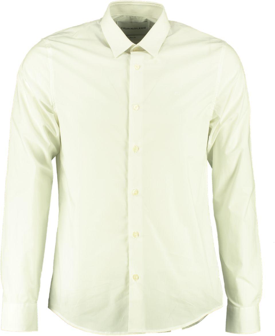 Calvin Klein Casual Shirt CKJ