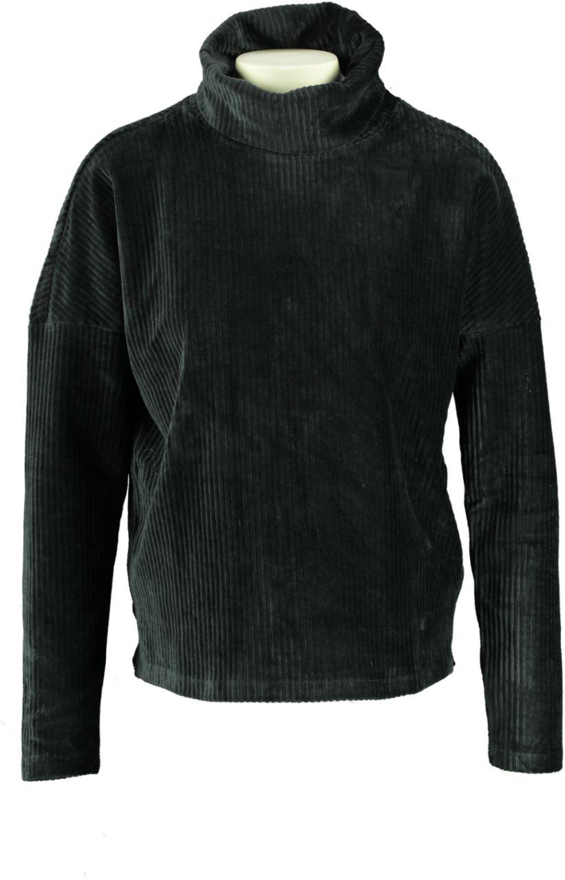 Vero Moda Sweater AMANDA