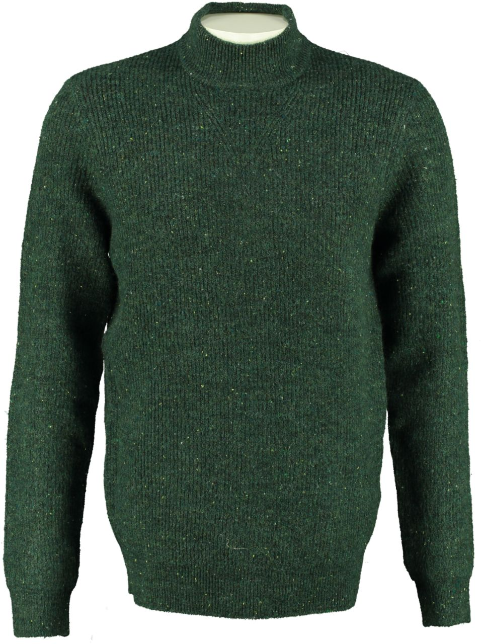 Only & Sons Trui PATRICK
