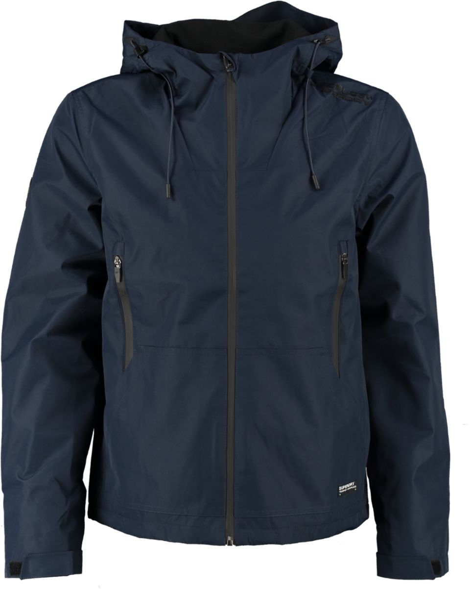 Superdry Jas ARCTIC ELITE