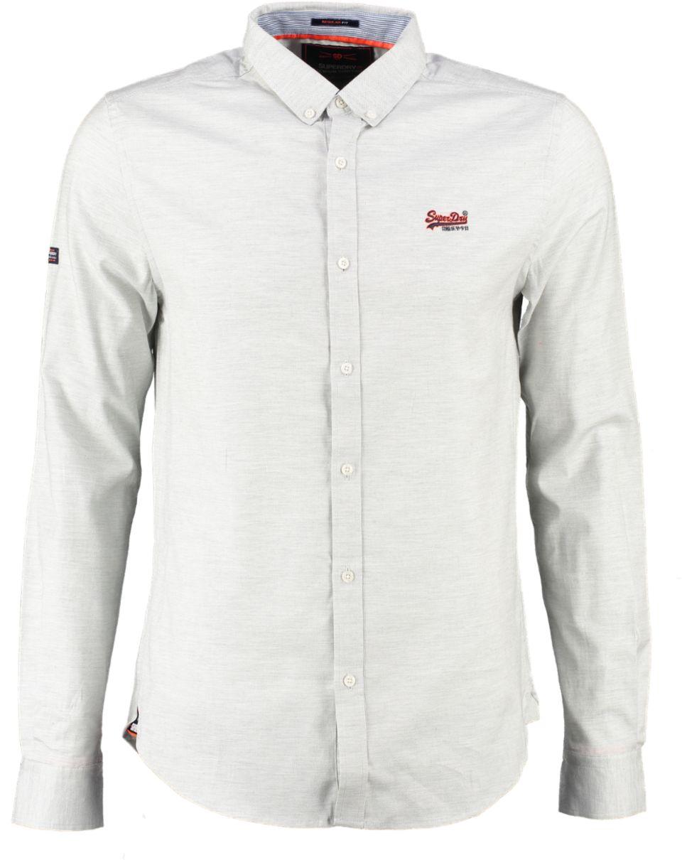 Superdry Casual Shirt PREMIUM